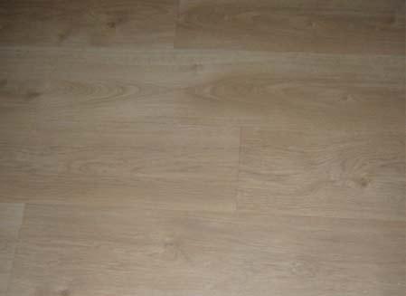 suelos de madera sanvi
